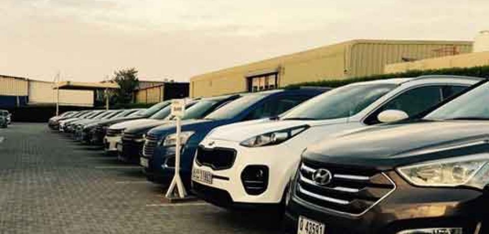 Car lease, one of the smart moves for all