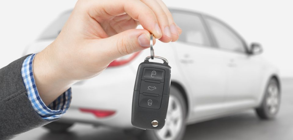 The Advantages Of Buying Used Cars