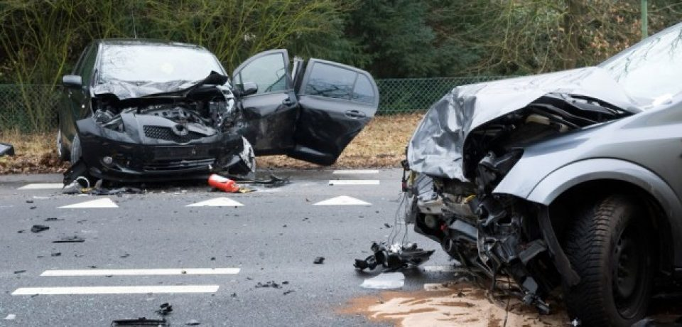 Tips to know to stay away from vehicle collision