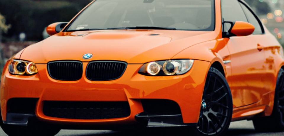 Buy the best kind of cars in our site