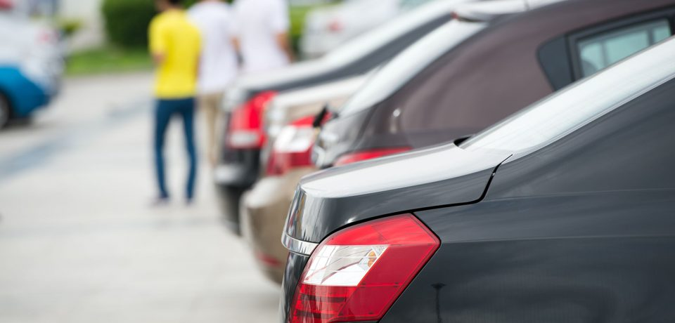 Tips to buy the used cars