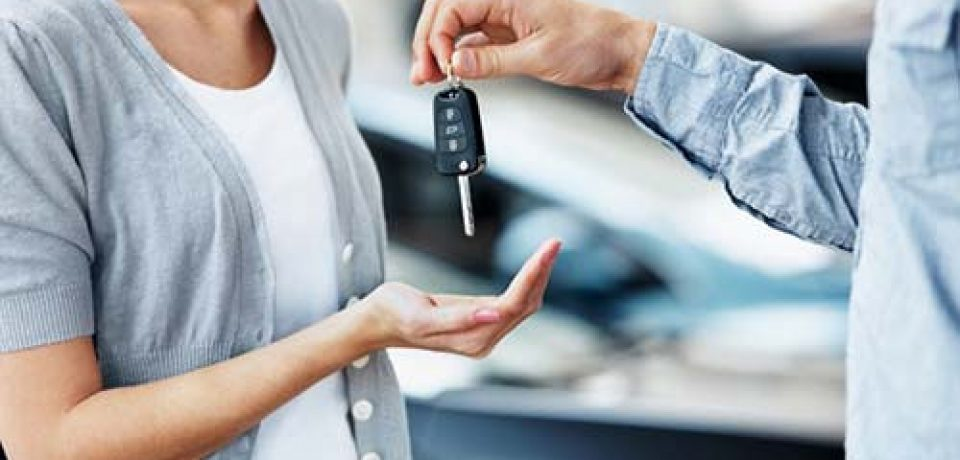 Safety Tips while Selling Your Honda Car