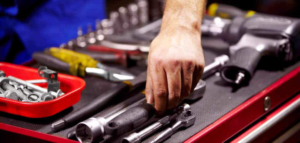 How to Save Money on Car Maintenance in Pakistan