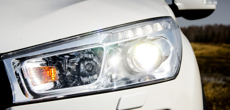 When to Replace the Headlights of Your Car: A Complete Guide
