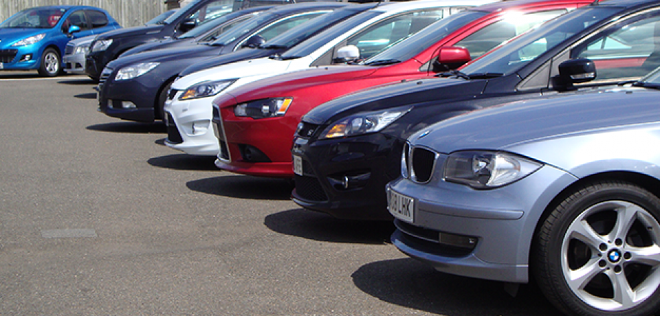 The Fundamentals To Selecting The Best New And Used Car Dealer