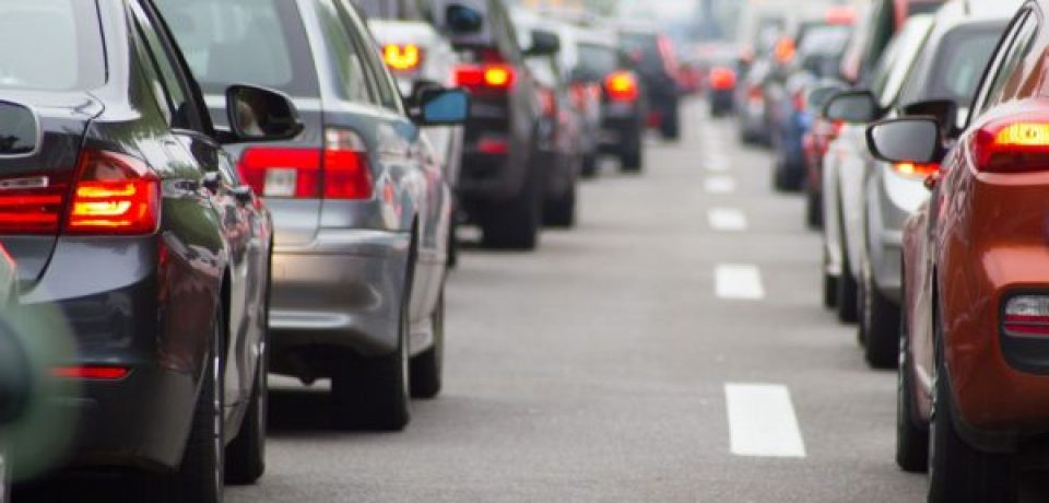 Securing Legal Representation After a Car Accident