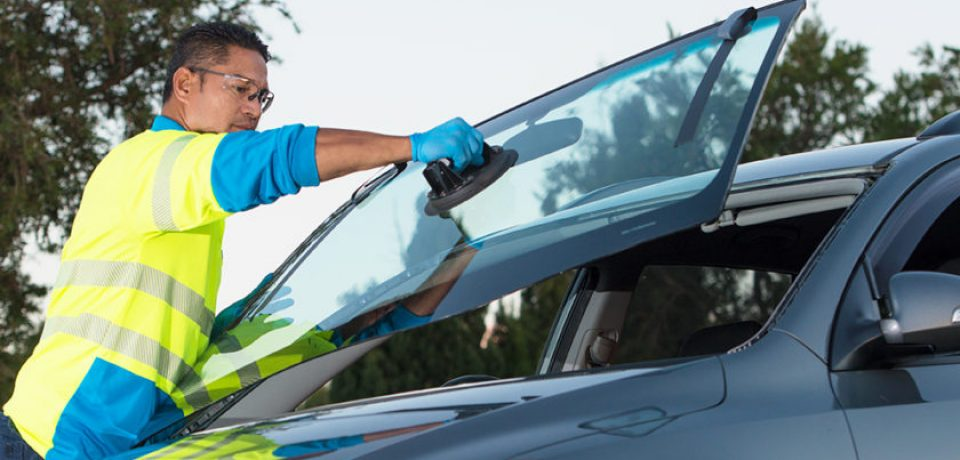 Car Maintenance Guidelines For Your Needs