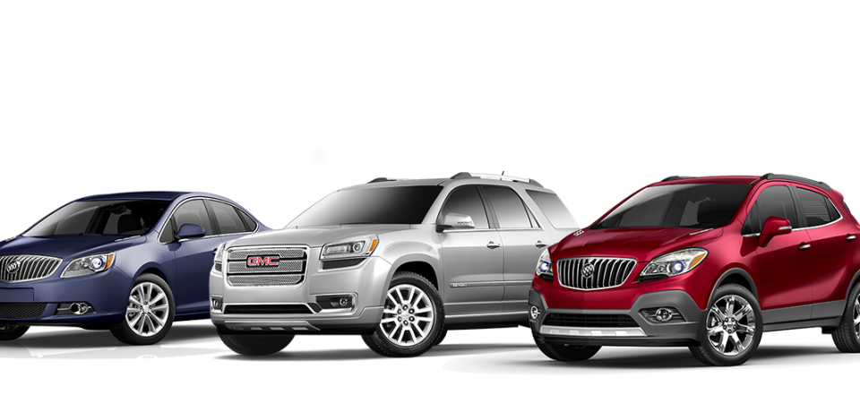 Remember these three tips when you visit a used-car dealership