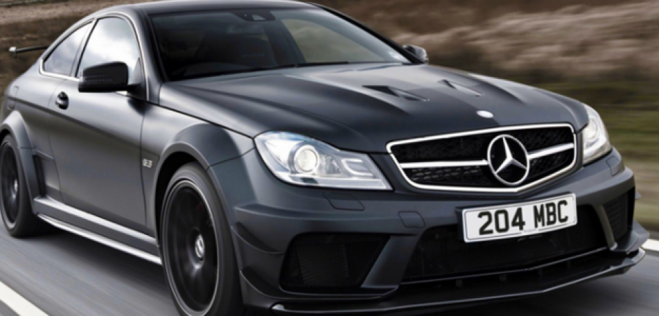 Understanding Your Options for Car Financing