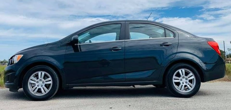Why Research Car Deals and Make a Purchase Online